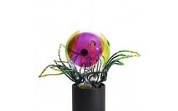 Ampoule à LED Fleur