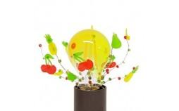 Ampoule à LED Tutti Frutti