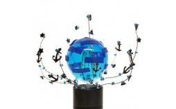 Ampoule à LED Marin