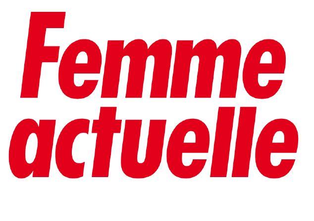 femme actu